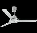 Stropné a stolové ventilátory