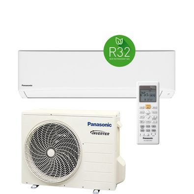 PANASONIC KIT-TZ25TKE (R32)